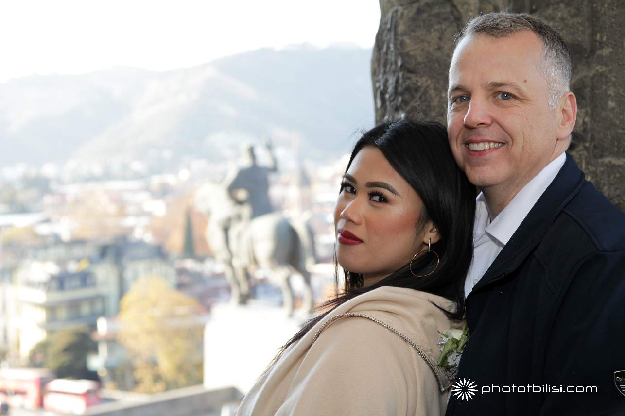 Wedding- Photo-Tbilisi- Jeff-JoannaIMG_2095